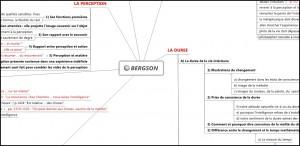 carte_heuristique_Bergson_apercu