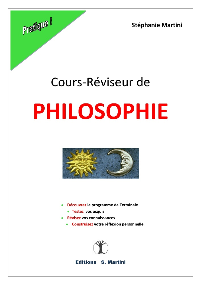La Conscience en Philosophie: Cours & Citations