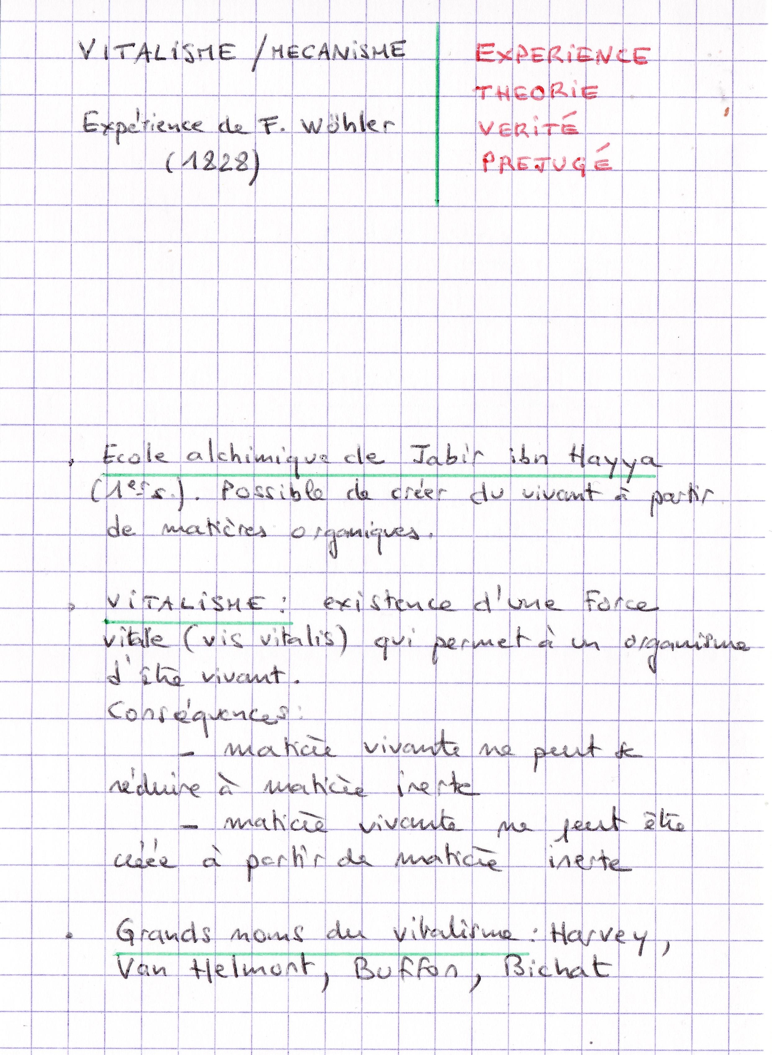 Exceptionnel La fiche de lecture : sa conception et son utilisation - ephilo JA63