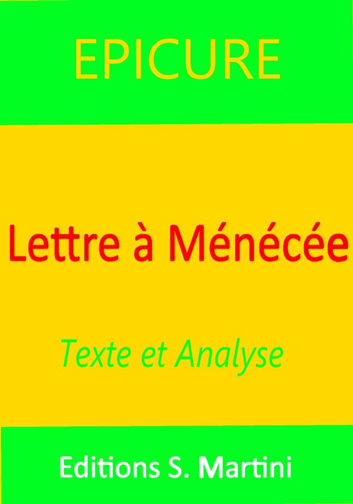 Epicure_Lettre_a_Menecee