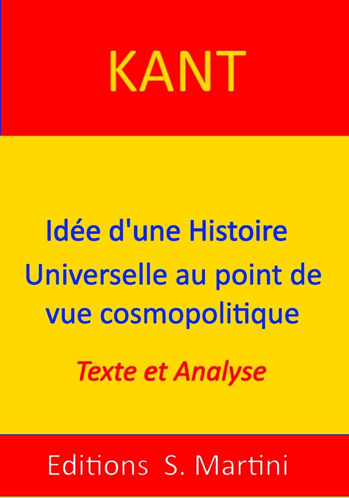Kant_Idee_d_une_histoire_universelle