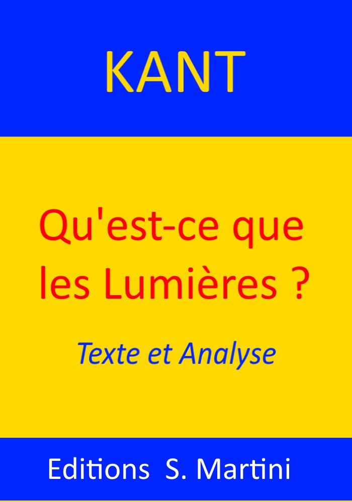 Kant_Qu_est_ce_que_les_Lumieres