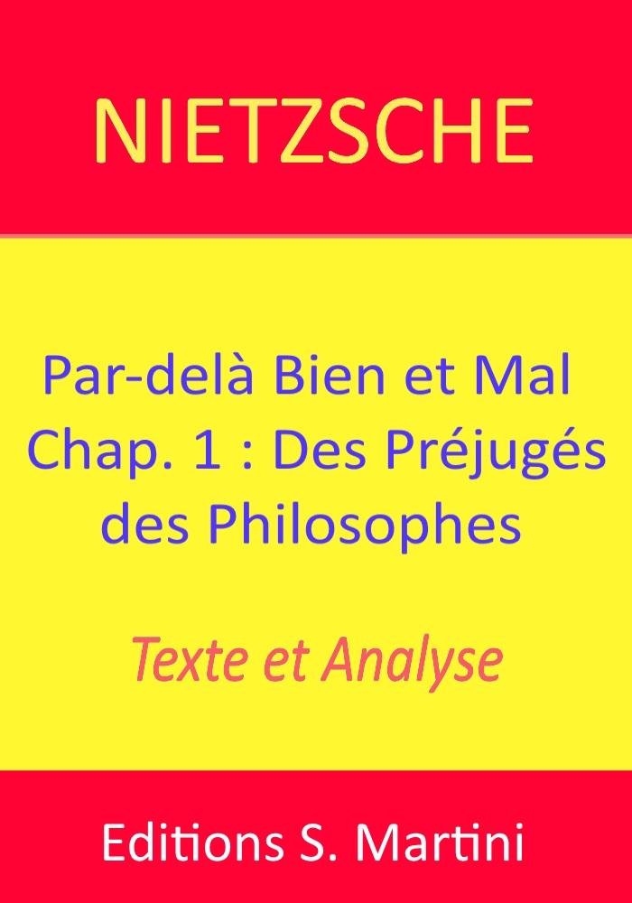 Nietzsche_prejuge_philosophes