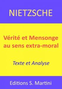 Nietzsche_verite