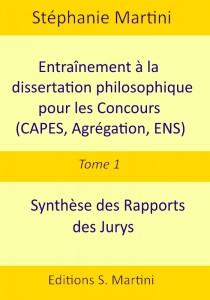 Entrainement_dissertation_concours_tome1