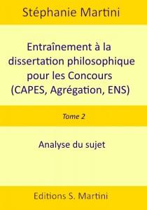 Entrainement_dissertation_concours_tome2
