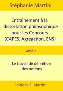 Entrainement_dissertation_concours_tome3