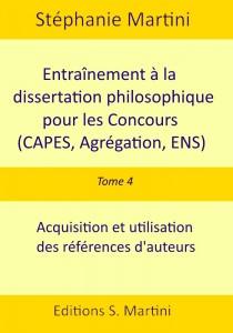 Entrainement_dissertation_concours_tome4