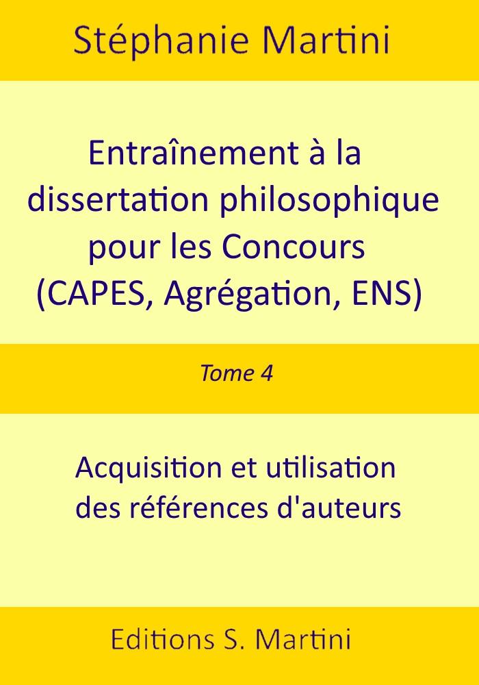 ... une argumentation juridique ? La réponse est sur Admicile.fr