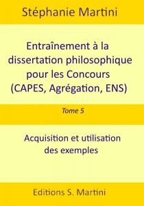 Entrainement_dissertation_concours_tome5
