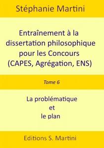 Entrainement_dissertation_concours_tome6