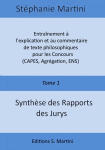 Entrainement_explication_concours_tome1