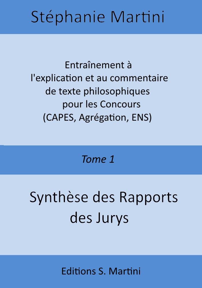 Dissertation Sur La Notion De Respect